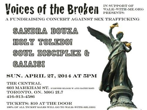 April-27-Poster
